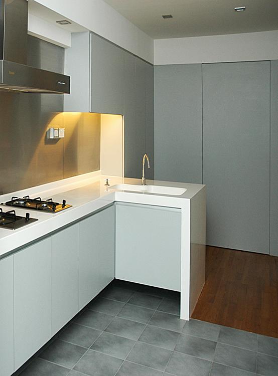 Kitchen Cabinets Hdb Flats Www Redglobalmx Org